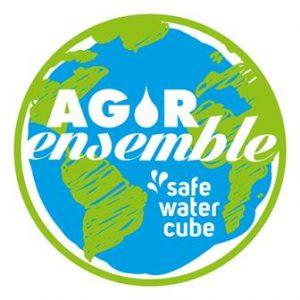 safe-water-cube-agir-ensemble